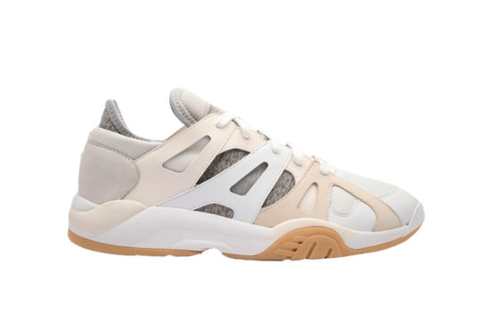 adidas Dimension Low Beige f34420