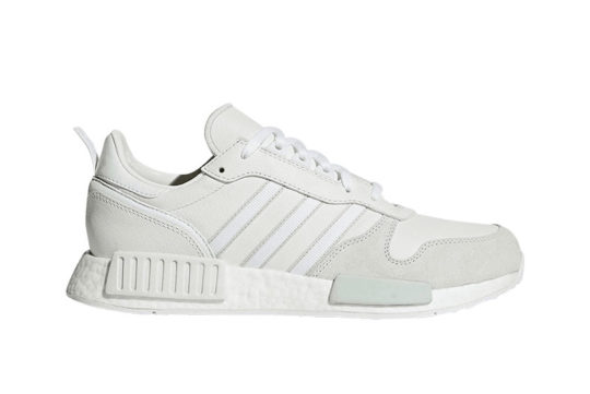adidas Rising Star x R1 Never Made Pack White g28939