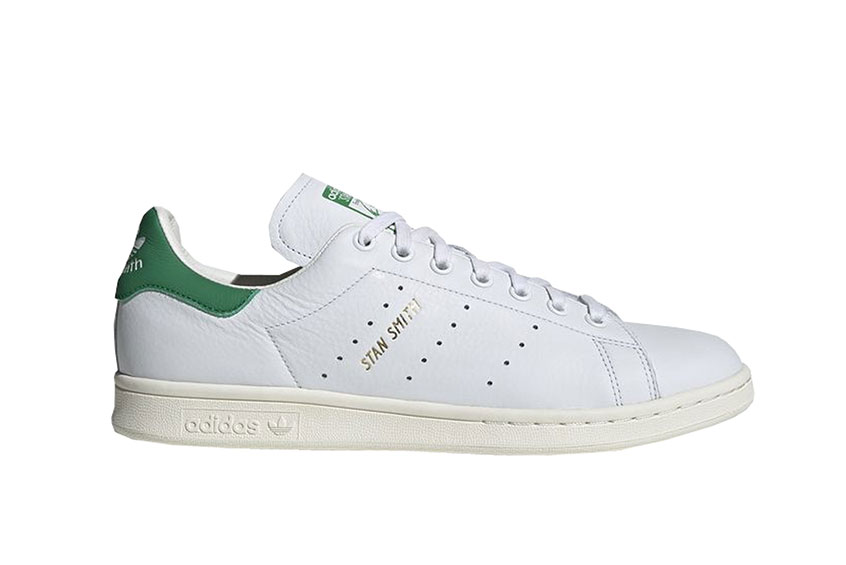 adidas Stan Smith Forever : Release