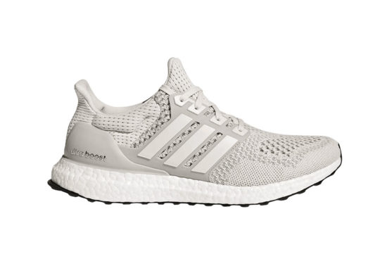adidas Ultra Boost 1.0 Cream BB7802 bb7802