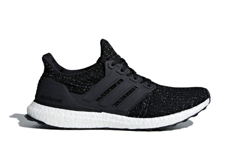2020 adidas Ultra Boost 4.0 BlackPurple White FW5692 For Sale