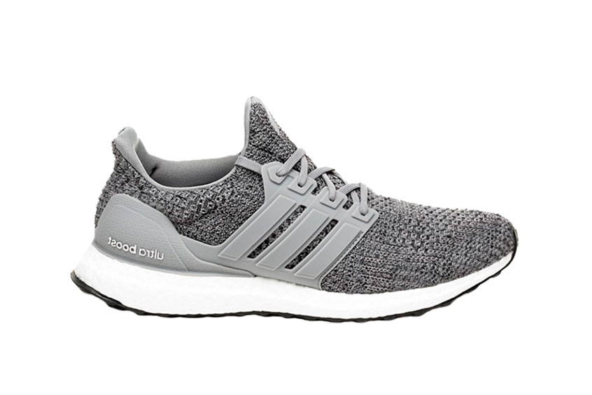 01be15d4c How to buy the adidas Ultra Boost 4.0 Grey
