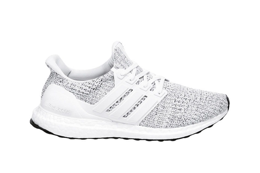 c08ce3dfe How to buy the adidas UltraBOOST White