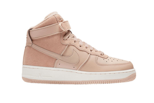 Nike Air Force 1 High Bio Beige bv0312-200