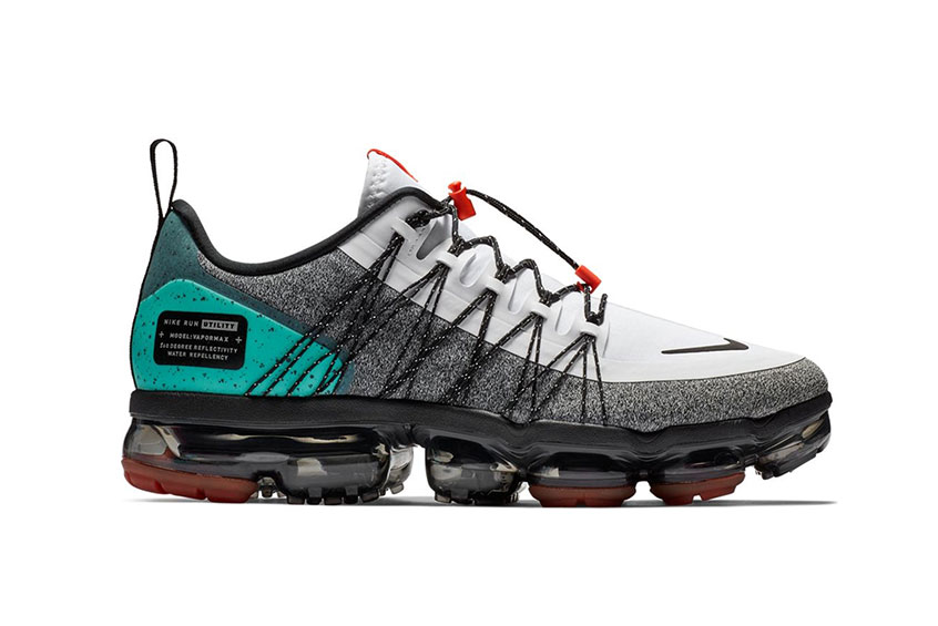 Air VaporMax Run Utility Urban Bounce bv6874-100