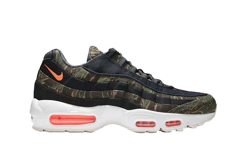 93bf1d29bffb How to buy the Carhartt WIP x Nike Air Max 95