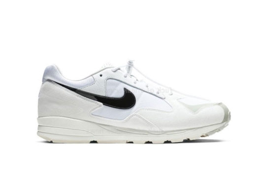 Fear Of God x Nike Air Skylon II White bq2752-100