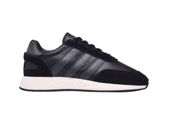 adidas I-5923 Black White bd7798