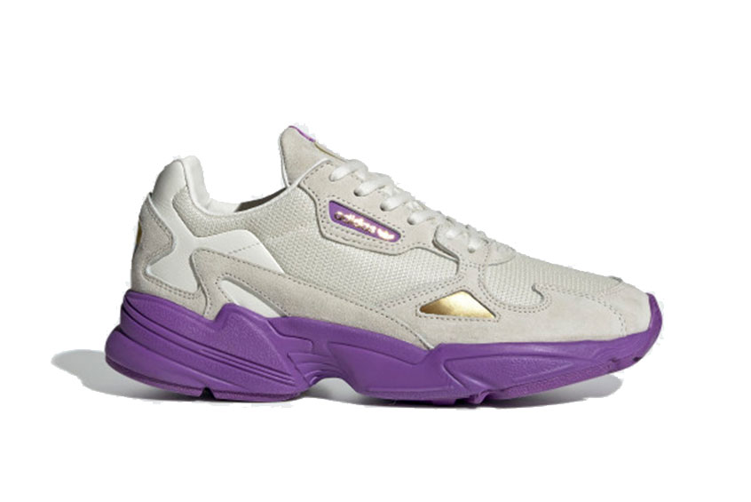 Adidas Falcon White Release Date - Best Pictures Of Adidas Carimages.Org e0c384dcf