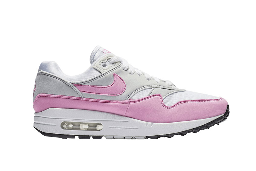 Nike Air Max 1 Essential Psychic Pink