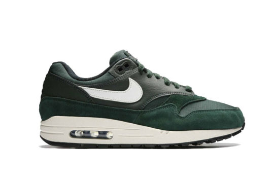 Nike Air Max 1 Outdoor Green ah8145-303