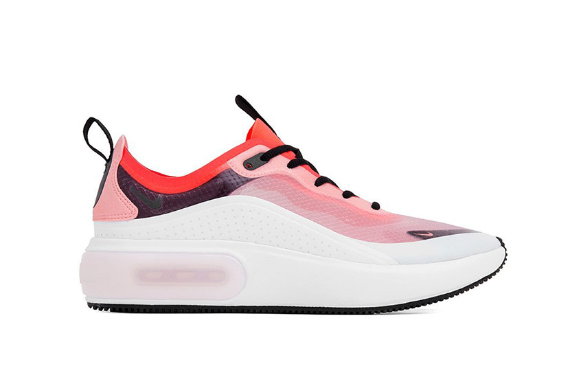77f3c865b98d How to buy the Nike Air Max Dia Pink
