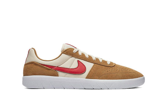 Nike SB Team Classic – Tom Sachs Colorway ah3360-202