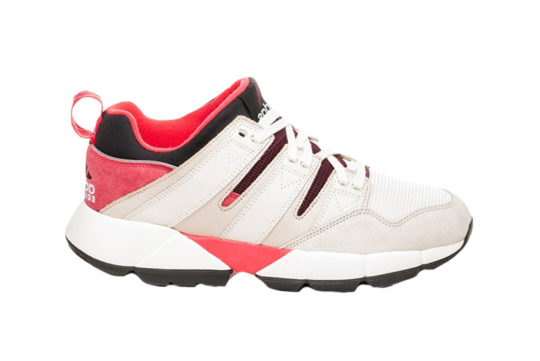 adidas EQT Cushion 2 Coral db2717