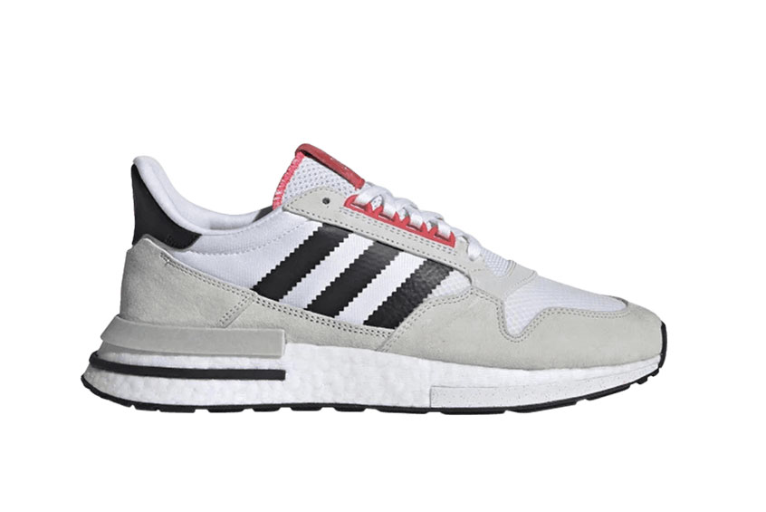 Forever Bicycle x ZX 500 RM 'Chinese New Year' g27577