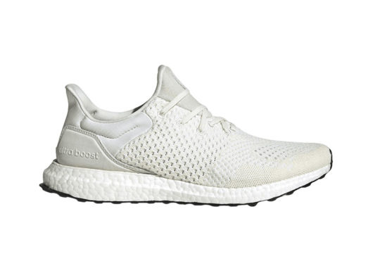 adidas Ultra Boost 1.0 Uncaged White « Celebrates Black Culture » ee3731