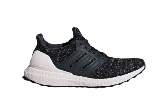 adidas Ultra Boost Oreo Valentines Day Pack db3210