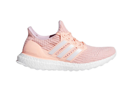 adidas Ultra Boost Pink Orchid Women's f36126