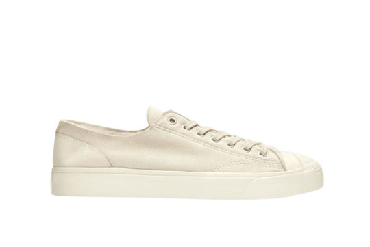 CLOT x Converse Jack Purcell White Swan 164534c