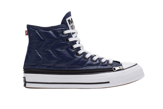 Perks and Mini x Converse High Mutation 163949c
