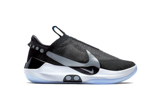 Nike Adapt BB cj5773-001