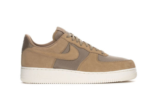 Nike Air Force 1 07 1 Beige ao2409-200