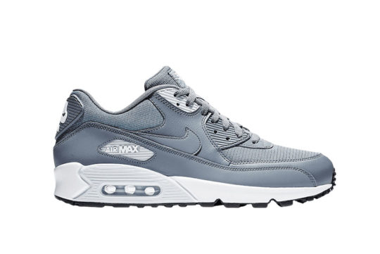 Nike Air Max 90 Armory Blue cd1526-400