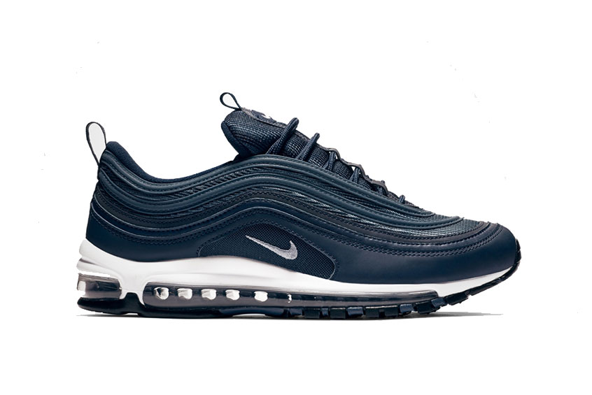 Air max 97' Have a Nike day in 2019 Nike air Pinterest