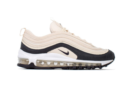 Nike Air Max 97 Premium Light Cream 917646 202