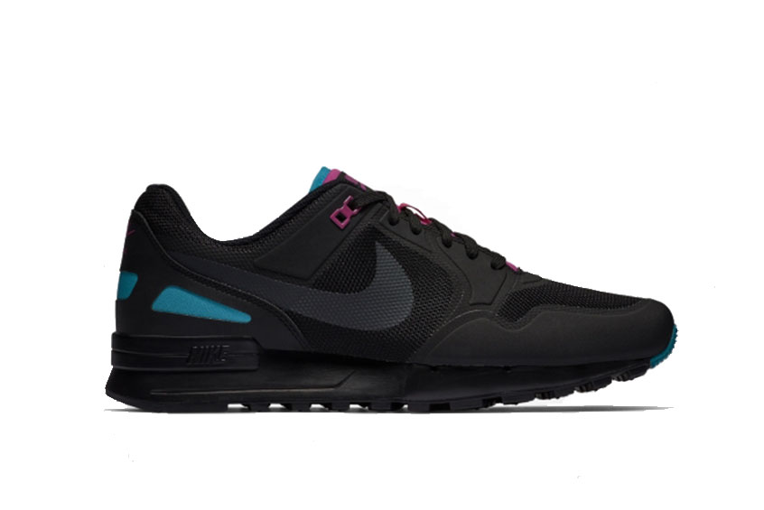 huge selection of 534e2 51845 How to buy the Nike Air Pegasus ´89 Blue Lagoon