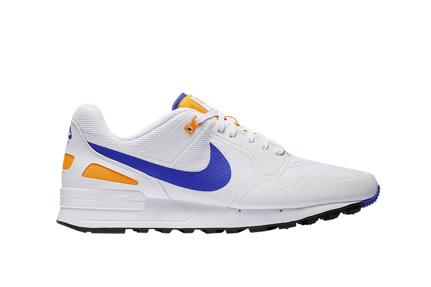 Nike Air Pegasus ´89 Orange Peel : Release date, Price & Info