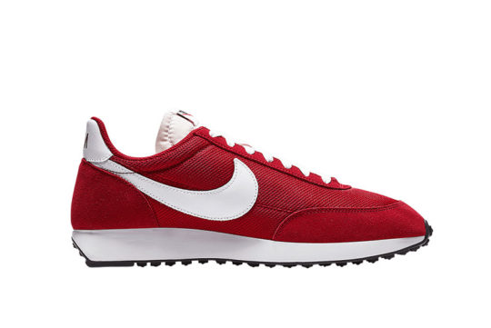 Nike Air Tailwind 79 Gym Red 487754-602