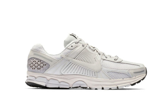 Nike Zoom Vomero 5 Vast Grey bv1358-001