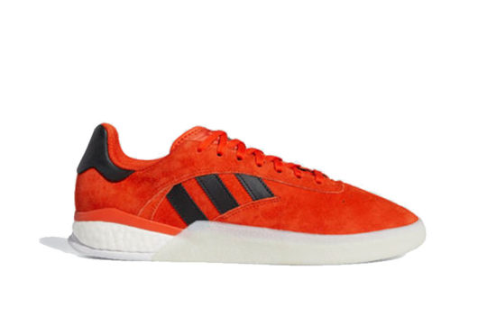 adidas 3ST.004 Orange Gum db3150