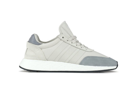 adidas I-5923 Grey Three bd7805