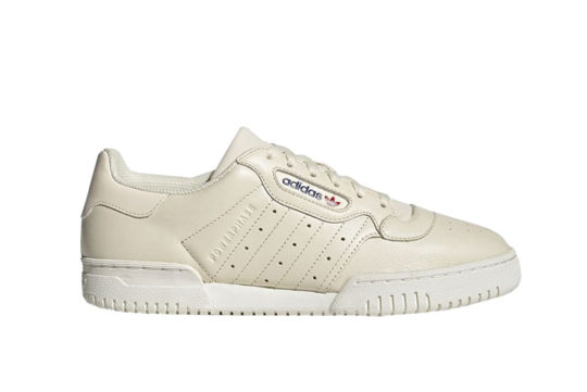 adidas Powerphase Cream ef2889