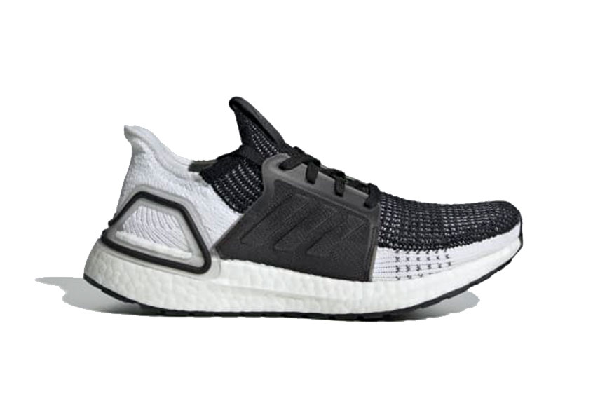 adidas Ultra Boost 19 Black Grey : Release date, Preis & Infos