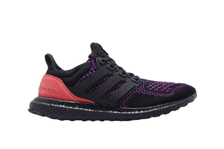 c947ee0055462 How to buy the adidas Ultra Boost – CBC Black