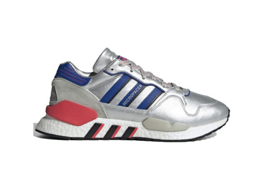 adidas ZX930 x EQT – Micropacer ef5558