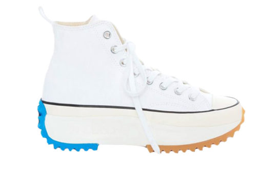 JW Anderson x Converse Run Star Hike 164665c