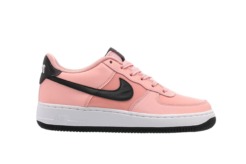 Nike Air Force 1 Valentine's Day 2019