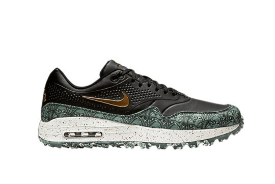 Nike Air Max 1 Golf NRG – Payday bq4804-001
