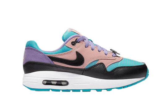 Nike Air Max 1 Have A Nike Day GS at8131-001