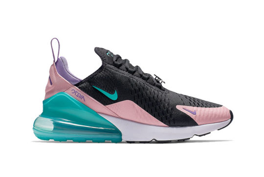 Nike Air Max 270 Have A Nike Day ci2309-001