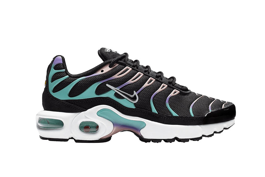Nike Air Max Plus TN Have A Nike Day : Release date, Price & Info