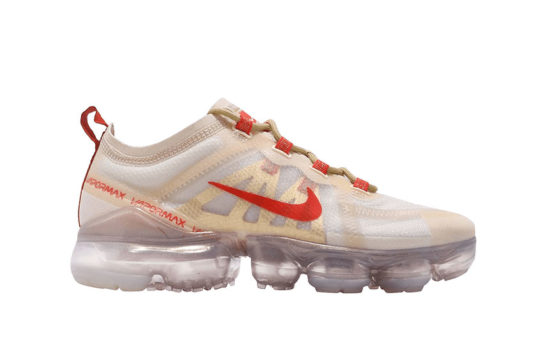 Nike Air VaporMax 2019 CNY Women's bq7041-200