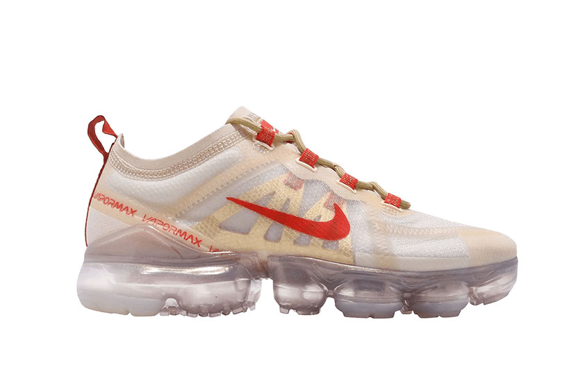 b5cfd631247 How to buy the Nike Air VaporMax 2019 CNY Women s
