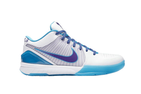Nike Kobe 4 Protro – Draft Day av6339-100
