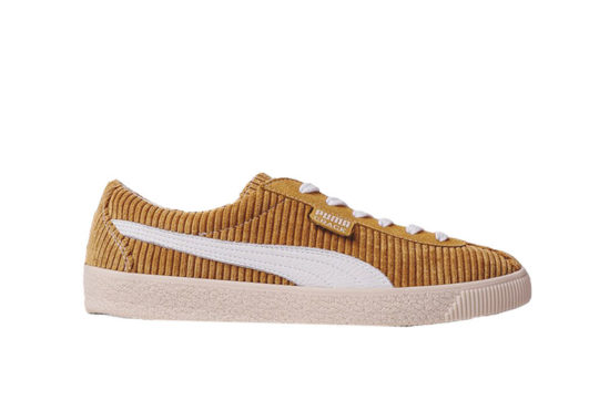 David Obadia x PUMA Crack CC Brown 369476-02