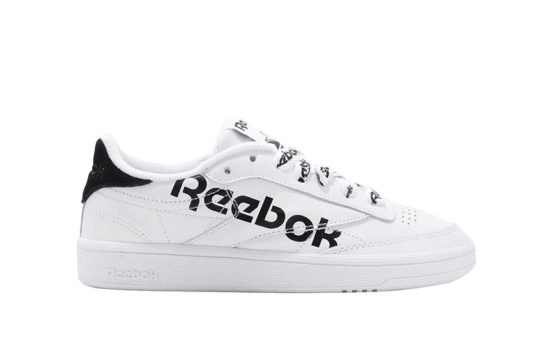 Reebok Club C 85 White dv3833